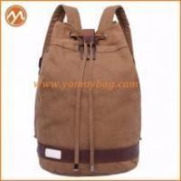 Buy cheap wholesale draw string bag product
