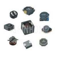 Buy cheap SMT Power Inductors product