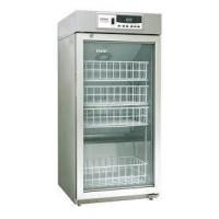 Buy cheap Blood Bank Freezers product