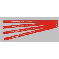 Buy cheap Flexible High Speed Steel Hacksaw Blades product