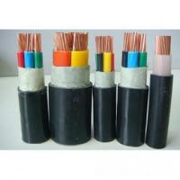 Buy cheap Series of products No.: SN20141208154901896 product