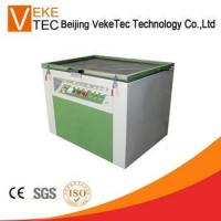 Buy cheap photochemical vacuum exposure machine product
