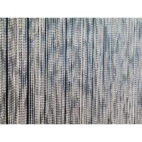Buy cheap Curtain beads Sparkling transparent(PT100040)Present TimeHK$250more info product