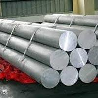 Buy cheap Aluminum Billets from Wholesalers