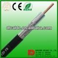 Quality 5DFB COAXIAL CABLE FOR SATELLITE TV CABLE for sale