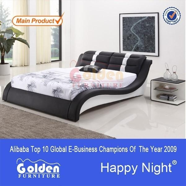 New Arrival Modern Cheap Divan Bed 48952278