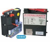 Buy cheap GD800 swift comparable acceptor(top insert) from wholesalers