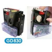 Buy cheap GD coin acceptor manufacturer,coin selector validators from wholesalers
