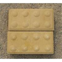 Buy cheap Blind Road Brick product