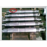 Buy cheap types of shaft coupling Coupling Shaft product