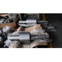 Buy cheap standard spline shaft dimensions Spline Shaft product