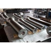 Buy cheap Shaft torsion of hollow shaft Hollow Shaft product