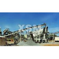 Buy cheap CS series cone crusher power steel slag recycling,machines for sale product