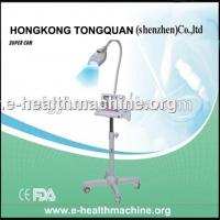 M-86A super cam factory multifunctional 8 inch LCD medical tooth bleaching supply