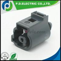 Buy cheap Wire Harness PD7015A-1.5-21 pd electric 1 way Car plug for vw (1J0 973 701A) product