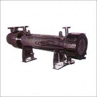 Buy cheap Silicone Carbide Tube Heat Exchanger product