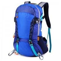 Buy cheap Unisex hiking camping travel bag outdoor sport backpacking gear product