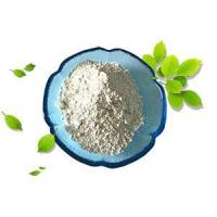 Buy cheap Chitosan product