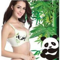 Buy cheap Molded Bra Cup Triangle Bra Pads product