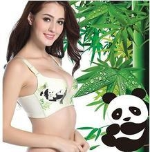 Quality comfortable sourcing price moulded push up bra cup,underwear accessory for sale