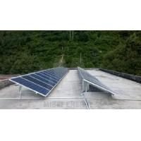 China flat roof pv mounting systems Flat Roof PV Mount on sale