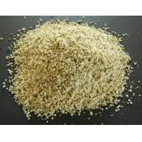 Buy cheap Unshelled Hemp Seed product