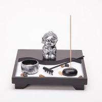 Buy cheap Oil & Incense Burner HY201B product