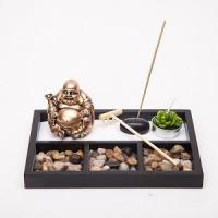 Buy cheap Oil & Incense Burner HY197 product