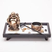 Buy cheap Oil & Incense Burner HY053 product