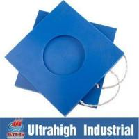 Outrigger Pads 48882793