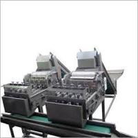 Buy cheap Automatic Cashew Nut Shelling Plant product