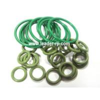 Buy cheap FKM/Viton O-ring High Temp Resisting product