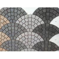 Buy cheap Pattern Paving Stone Materials product