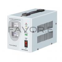 Buy cheap SVR-A SVR-B Automatic voltage stabilizer Power Supply product