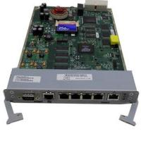 Buy cheap Dell WJ129 PowerVault ML6000 Library Controller Blade w/256MB Flash 3-01989-11 from wholesalers