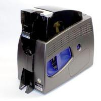 Buy cheap Datacard CP80 Single-Side ID Card Printer, Laminator, and Magnet Stripe Encoder from wholesalers