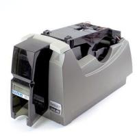 Buy cheap Datacard CP40 Plus CP40CUSB Single-Sided Color Plastic ID Card Printer (AS/IS) from wholesalers
