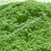 Buy cheap Chelated Micronutrients Powder product