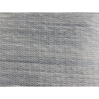 Buy cheap Multiaxial Warp Knitted product