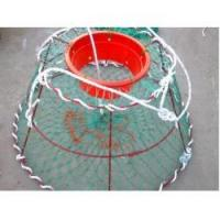 Buy cheap CT-35snow crab trap product