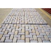 Buy cheap 07 Paving Stone product