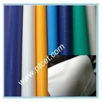 Buy cheap Outdoor printing material Coated flex banner product