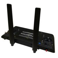 Buy cheap WiFi Range Extender for Yuneec Typhoon H product