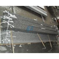 Buy cheap Granite Curbstone Paving Stone Series product