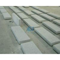 Buy cheap Granite Pavers Paving Stone Series from Wholesalers