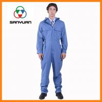 Buy cheap Electromagnetic Radiation Protective Clothing product