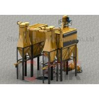 Buy cheap Diatomace earth stone mills, stone grinder product