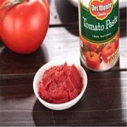Buy cheap Canned Vegetables Tomato Paste product