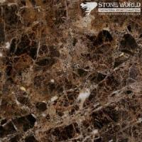 Buy cheap Granite Colors Paradiso Raw Silk Carmen Red New Imperial Red Tiger Skin White product