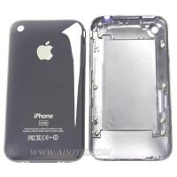 Buy cheap 20121187137Apple iPhone 3GS back cover from wholesalers
